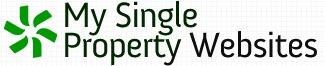 My Single Property Webistes